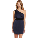 BCBGeneration Dresses -  BCBGeneration Women's Elastic Back Dress