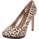 BCBGeneration Shoes -  BCBGeneration Women's Tinas2 Pump