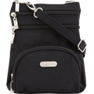 Baggallini Bag -  Baggallini Little Zipper Bagg