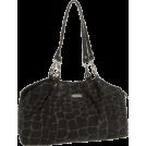 Baggallini Bolsas -  Baggallini Luggage Baby Hampton Printed Bag