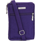 Baggallini Bag -  Baggallini Luggage Small Wallet Bag Small