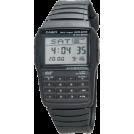 CASIO Watches -  Casio Men's DBC32-1A Databank Watch