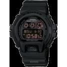 CASIO Watches -  Casio Men's G-Shock Watch DW6900MS-1