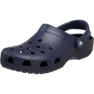 Crocs Loafers -  Crocs Unisex's Classic Clog Navy