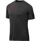 GoLite Tute -  GoLite Wildwood Trail Shirt - Short-Sleeve - Men's