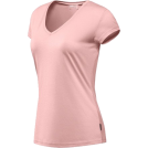 GoLite T-shirts -  GoLite Women's Dartmoor Short Sleeve V-neck Tee