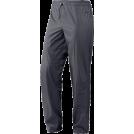 GoLite Track suits -  GoLite Women's Tumalo Pertex 2.5 Layer Storm Pant