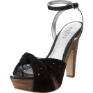 GUESS Piattaforme -  Kaylinay Platform Sandal