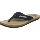 RIP CURL Thongs -  Rip Curl Men's E3 Ressurection Flip Flop