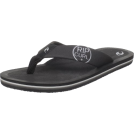 RIP CURL Thongs -  Rip Curl Men's High Sea Flip Flop