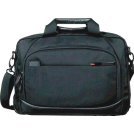 Samsonite Travel bags -  Samsonite® Pro-DLX Large Expandable Laptop Briefcase