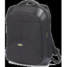 Samsonite Travel bags -  Samsonite Proteo Formal Laptop Backpack 17917 - Black