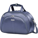 Samsonite Travel bags -  Samsonite X`ion Boarding Bag