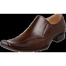 Steve Madden Moccasins -  Steve Madden Men's Bigg Loafer