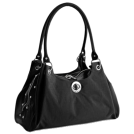 Baggallini Bag -  baggallini Valencia Bagg Shoulder Bag