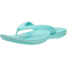 Crocs Thongs -  crocs Unisex Classic Clog Aqua/Sea Foam