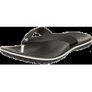 Crocs Cinturini -  crocs Unisex Classic Clog Black