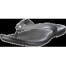 Crocs Cinturini -  crocs Unisex Classic Clog Graphite