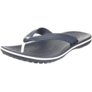 Crocs Cinturini -  crocs Unisex Classic Clog Navy
