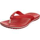 Crocs Thongs -  crocs Unisex Classic Clog Red