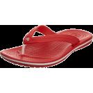 Crocs Cinturini -  crocs Unisex Classic Clog Red