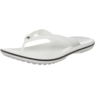 Crocs Thongs -  crocs Unisex Classic Clog White