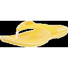 Crocs Cinturini -  crocs Unisex Classic Clog Yellow