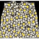 GossipGirl Shorts -  Anna Sui