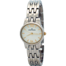AK Anne Klein Relógios -  Anne Klein Two Tone Watch
