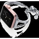 vespagirl Watches -  Apple Watch