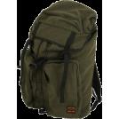 BEAMS(ビームス) Backpacks -  BEAMS BIGバックパック