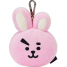 Jay Han Other jewelry -  BT21 Cooky Plush Keychain