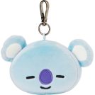 Jay Han Other jewelry -  BT21 Koya Plush Keychain
