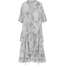 HalfMoonRun Dresses -  BY MALENE BIRGER dress