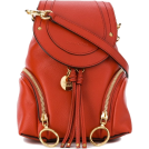 Misshonee Backpacks -  Bag