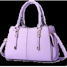 asia12 Hand bag -  Bag