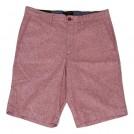 Banana Republic pantaloncini -  Banana Republic Aiden-Fit Slim fit Shorts