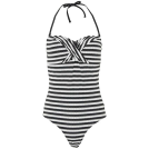 lence59 Kupaći kostimi -  Bandeau Swimsuit