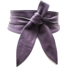 lence59 Cintos -  Belt