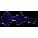 lence59 Belt -  Belt