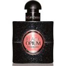 ArtFashionByRomilly  Fragrances -  Black Opium