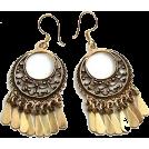 Bev Martin Orecchine -  Boho Earrings