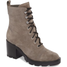 sophiaejessialexis alexis Čizme -  Booties,Winter,Women