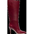 Misshonee Boots -  Boots