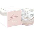 fragrancess.com Fragrances -  Boss Femme L'eau Fraiche Perfume