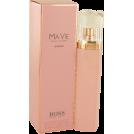 fragrancess.com Fragrances -  Boss Ma Vie Intense Perfume