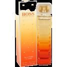 fragrancess.com Fragrances -  Boss Orange Sunset Perfume