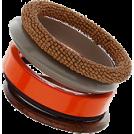 Nuria89  Accessories -  Bracelets