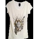 Briana Hernandez T-shirts -  T-Shirt