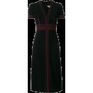 sandra  Dresses -  Burberry